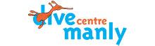 dive-centre-manly-trebor-logo