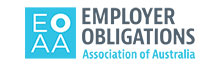 EOAA Trebor Logo