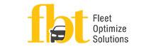 FBT Fleet Optimize Solutions Trebor Logo