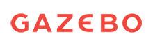 Gazebo Trebor Logo