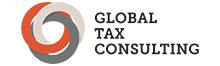global-tax-consulting-trebor-logo