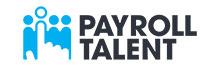 Payroll Talent Trebor Logo