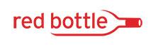 Red Bottle Trebor Logo