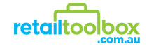 retailtoolbox trebor logo
