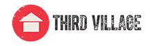 Third Village Trebor Logo