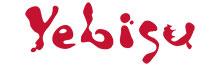 Yebisu Trebor Logo