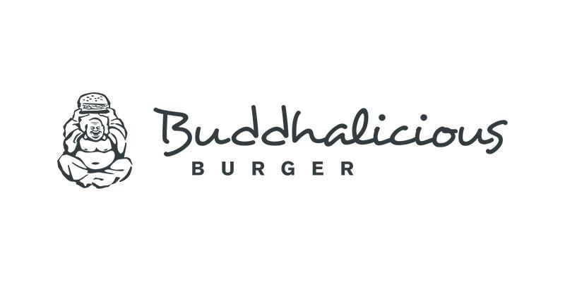 Trebor Logo Design Buddhalicious