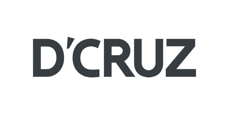 Trebor Logo Design DCruz Design