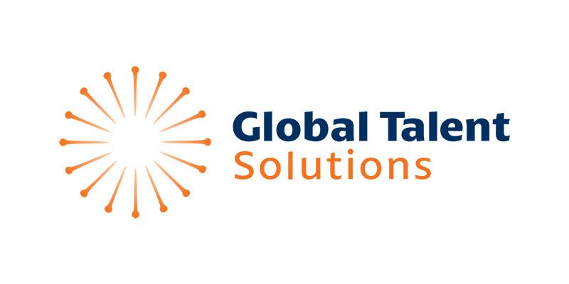 Trebor Logo Design GTS