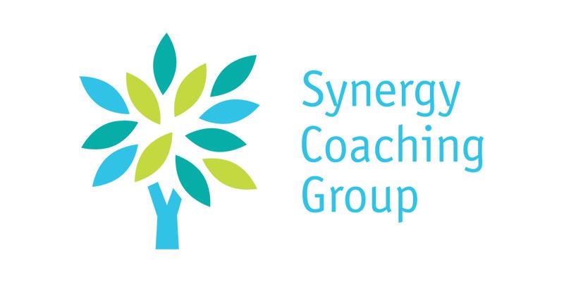 Trebor Logo Design Synergy