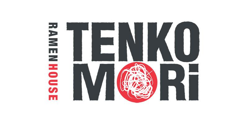 Trebor Logo Design Yenkomori
