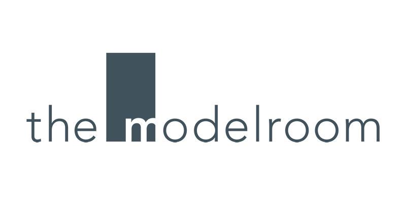Trebor Logo Design Te Modelroom