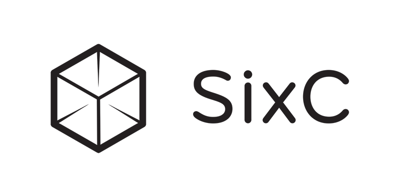 Trebor Logo Design SixC