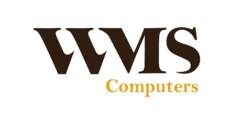 Trebor Logo Design WMS